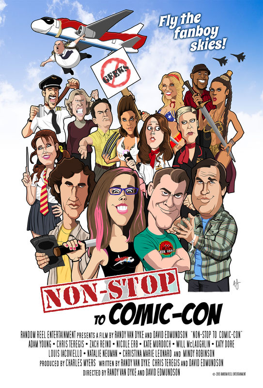 Non-Stop-To-Comic-Con