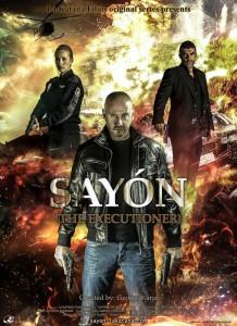 Dramatic Shorts: Sayon (The Executioner), Aestas, Dead Saturday, No Woman's, Face Remember, Tom In America, Willa @ Guild Cinema | Albuquerque | New Mexico | United States