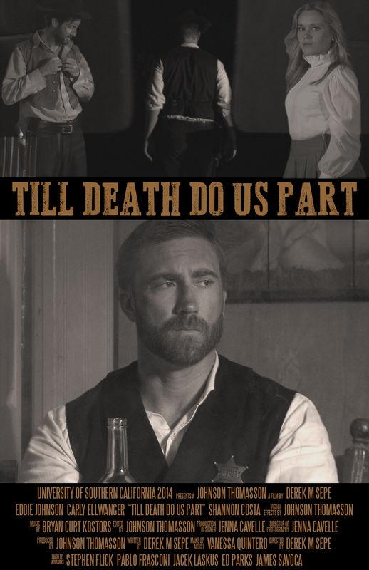 Till_Death_Do_Us_Part_Poster