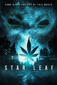 Star Leaf w/ Prelude to Axanar @ Aux Dog Theater | Albuquerque | New Mexico | United States